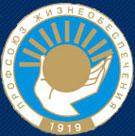 Вологодская областная общественная организация Общероссийского профсоюза работников жизнеобеспечения